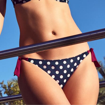 Braga Bikini Lazo, Pop, Primadonna Swim. Verano 2019