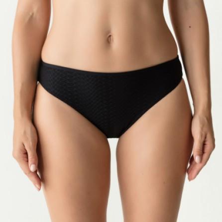 Braga Bikini, canyon, Primadonna Swim.