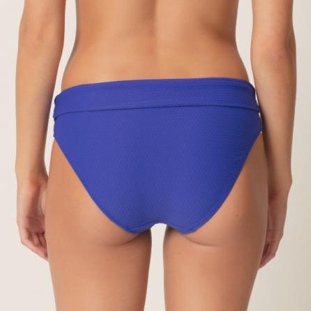 Braga Bikini Alta, Rosanna, MarieJo Swim. Verano 2019