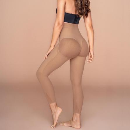Body especial liposucción, LEONISA