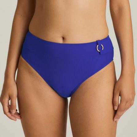 Braga Bikini Alta, Sahara, Primadonna Swim. Verano 2020