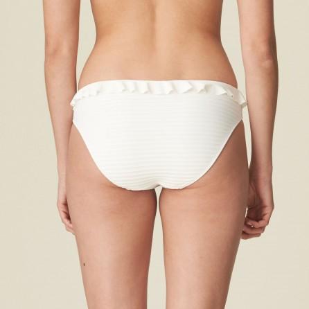 Braga Bikini, Celine, MarieJo Swim