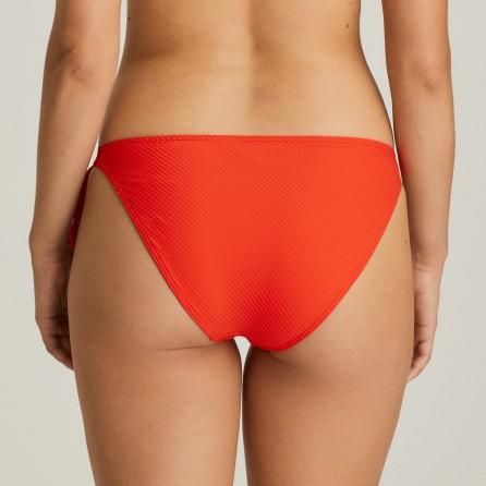 Braga Bikini Lazo, Sahara, Primadonna Swim. Verano 2020