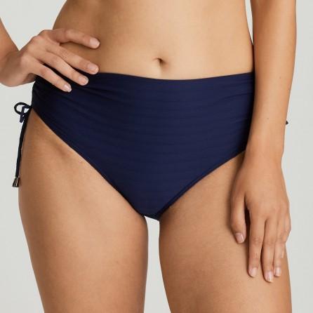 Braga Bikini Talle Alto, Sherry, Primadonna Swim. Verano 2020