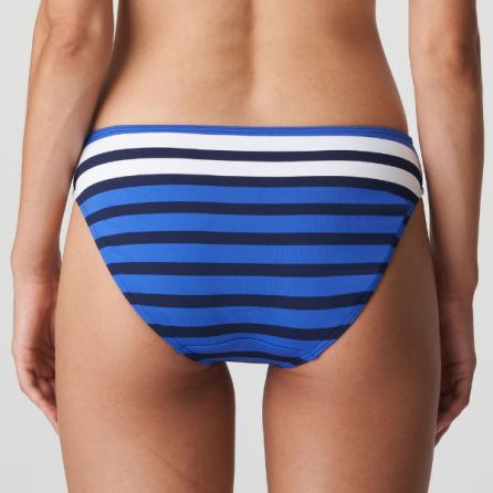Braga bikini estampada, POLYNESIA, PRIMADONNA SWIM.