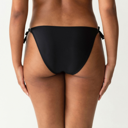Braga Bikini de lazo, Cocktail,  Primadonna Swim. Verano 2019