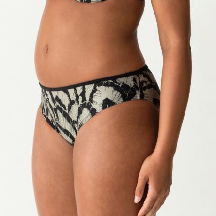 Braga Bikini, Nevada, Primadonna Swim. Verano 2019