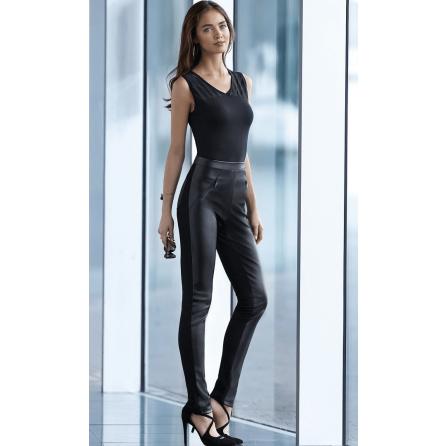 Legging, modelo Qir, Janira.