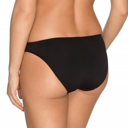 Braga Bikini Modelo Deauville, de Prima