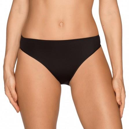 Braga Bikini, Conjunto Sujetador Liso Super Reductor, Primadonna.
