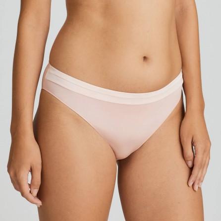 Braga Bikini, Glow Powder Rose, Primadonna. Verano 2020