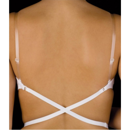 Alargador para espalda escotada, SPI