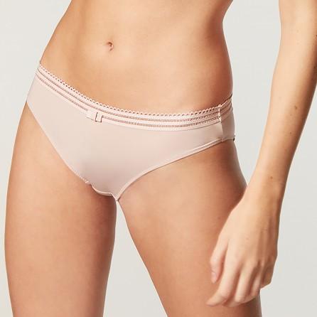 Braga bikini microfibra, Secret Allure, Variance