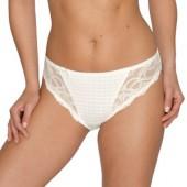 Braga Bikini Piel, modelo Madison, de Primadonna.