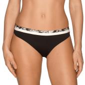 Braga corte Bikini, Flower Shadow, Primadonna