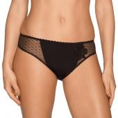 Braga Bikini, Divine, Primadonna.