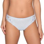 Braga corte Bikini, Allegra, Primadonna, Verano 17