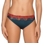 Braga corte Bikini, Delight, Primadonna.