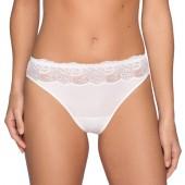 Braga corte Bikini, Delight, Primadonna. Verano 17