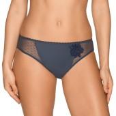 Braga Bikini, Divine, Primadonna