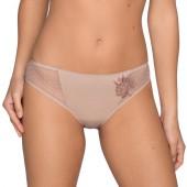 Braga Bikini, Divine, Primadonna. Verano 17