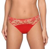 Braga corte Bikini, Dolce Vita, Primadonna. Verano 17