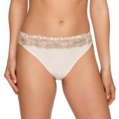 Braga corte Bikini, Iris, Primadonna. Invierno 16-17