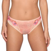 Braga corte Bikini, Madam Butterfly, Primadonna. Verano 17