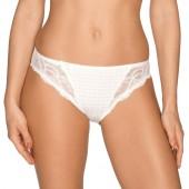 Braga Bikini, modelo Madison, de Primadonna.