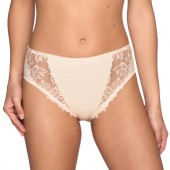 Braga Bikini de Talle Alto, Deauville, Primadonna. Verano 17