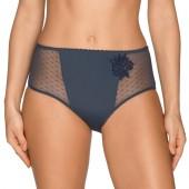 Braga Bikini Talle Alto, Divine, Primadonna. Verano 17