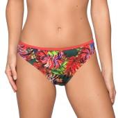 Braga Bikini, Bossa Nova, Primadonna Swim. Verano 2017.