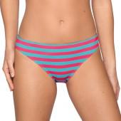 Braga Bikini, Capri, Primadonna Swim. Verano 2017.