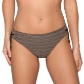 Braga Bikini, Mambo, Primadonna Swim.