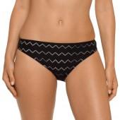 Braga Bikini, Maya, Primadonna Swim.