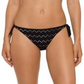 Braga Bikini Cadera, Maya, Primadonna Swim.