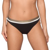 Braga Bikini, Ocean Drive, Primadonna Swim. Verano 2017
