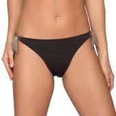 Braga Bikini Cadera, Cordones Laterales, Ocean Drive, Primadonna Swim