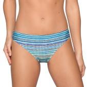 Braga Bikini, Rumba, Primadonna Swim. Verano 2017