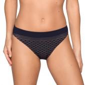 Braga Bikini, Salsa, Primadonna Swim. Verano 2017.