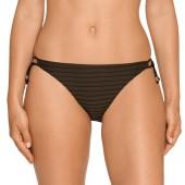 Braga Bikini Cadera, Sherry, Primadonna Swim.