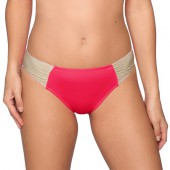 Braga Bikini, Tango, Primadonna Swim. Verano 2017.