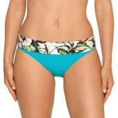 Braga Bikini Plegable, Biloba, Primadonna Swim. Verano 2018