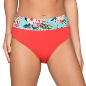 Braga Bikini Plegable, Cha-Cha, Primadonna Swim. Verano 2017.