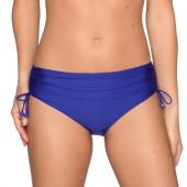 Braga Bikini Talle Alto con Cordones Laterales, Cocktail, Primadonna Swim. Verano 2017.
