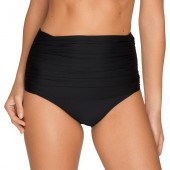 Braga Bikini Talle Alto, Cocktail, Primadonna Swim
