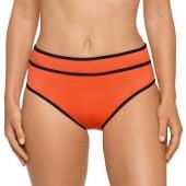 Braga Bikini Talle Alto, Joy, Primadonna Swim. Verano 2018