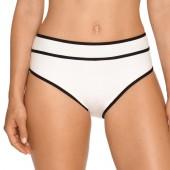Braga Bikini Talle Alto, Joy, Primadonna Swim.