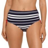 Braga Bikini Talle Alto, Pondicherry Primadonna Swim.