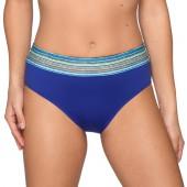 Braga Bikini de Talle Alto, Rumba, Primadonna Swim. Verano 2017